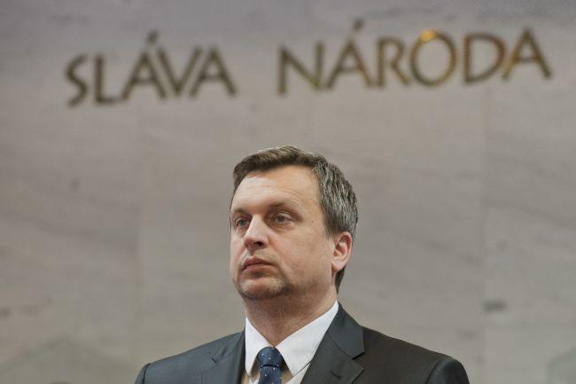 DANKO: Poslanci NR SR aj europoslanci majú identickú DNA