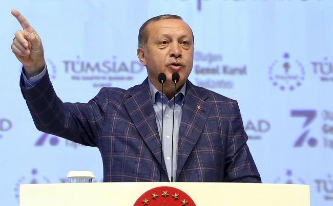 Turecká Zoznamka Istanbul