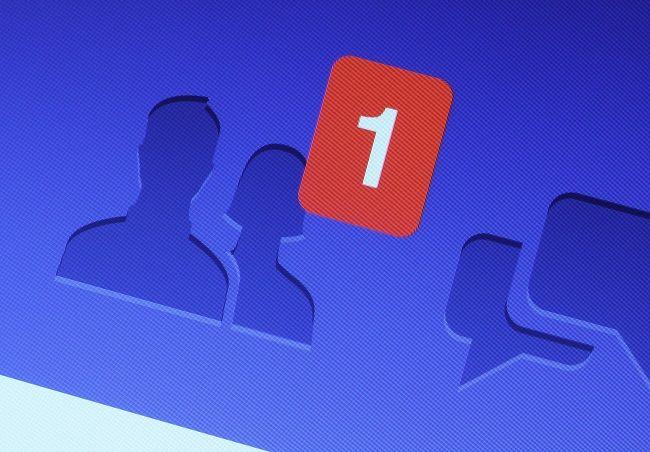 12 vecí, ktoré by ste mali z Facebooku radšej vymazať