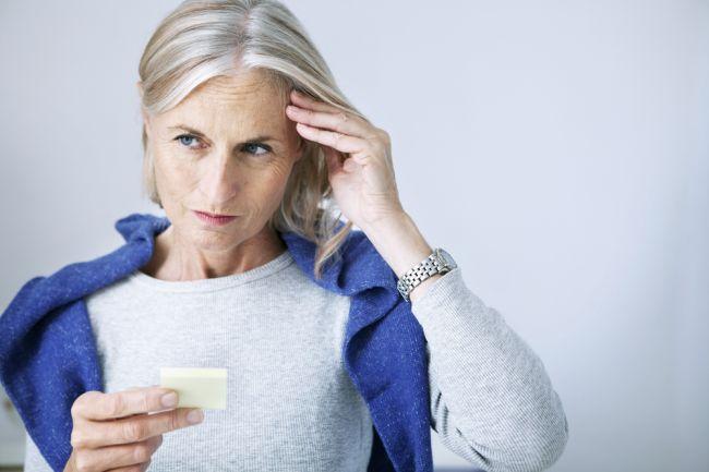 Populárny doplnok stravy podporuje pamäť a učenie