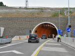 Diaľničný úsek D3 Svrčinovec-Skalité otvorili pre motoristov