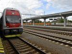 V osobných vlakoch štátnej ZSSK si môžu cestujúci kúpiť lístok cez SMS správu