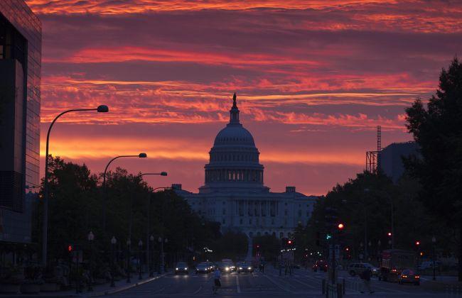 Americkí senátori sa dohodli na nových sankciách voči Rusku