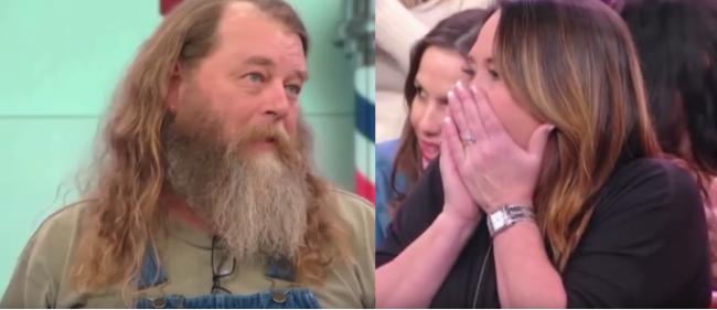 Video: Manžel sa roky neoholil. Manželka neverila jeho neskutočnej premene!