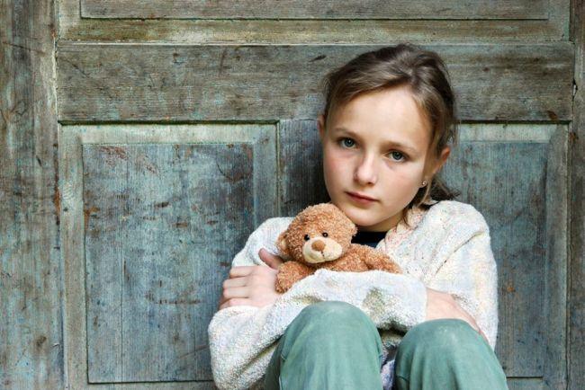 Toto domáce zviera zvyšuje riziko vážnych mentálnych chorôb u dieťaťa  v dospelosti
