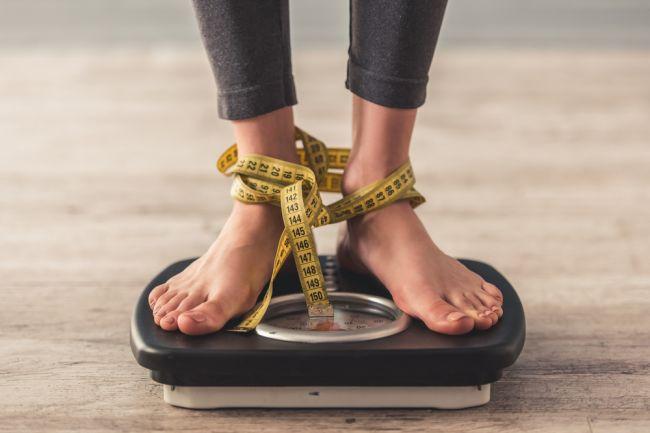 Muži rozhodli: Takéto je ideálne BMI u žien