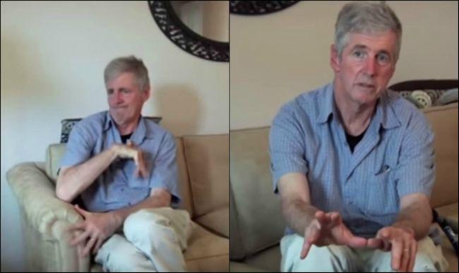Video: Neuveriteľná premena pacienta s Parkinsonovou chorobou