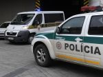 Policajti odhalili drogovú skupinu zo Slovenska, Česka a Poľska