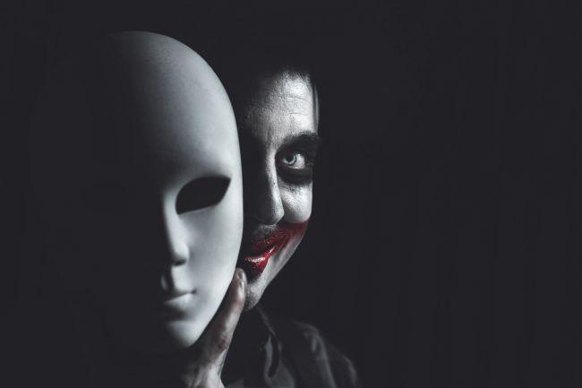 V týchto zamestnaniach sa vyskytuje najviac psychopatov