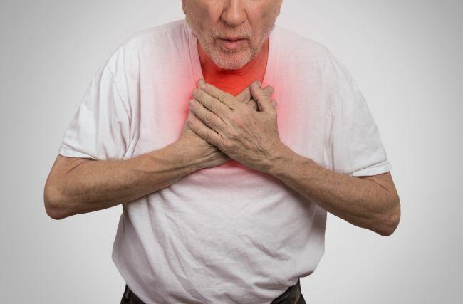 5 symptómov sepsy, ktoré by ste rozhodne mali poznať. Môžu vám zachrániť život