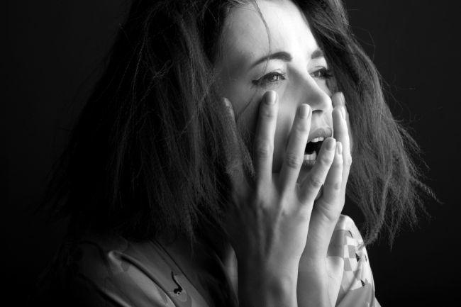 Bipolárna porucha: Prejavy, manické epizódy, rizikové faktory a liečba