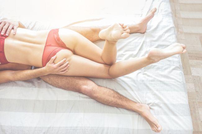 Skutočné Teens robiť porno