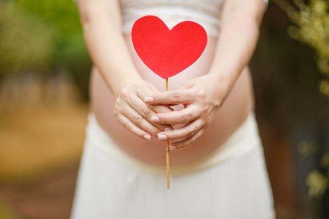 Gynekologička vysvetľuje, aké sú najčastejšie príčiny rizikového tehotenstva
