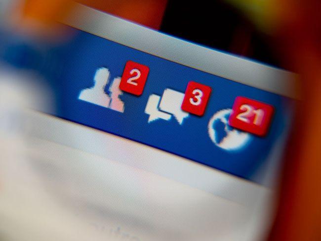 Ako zistiť, kto si vás na Facebooku odstránil z priateľov alebo zablokoval