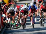 Sagana vylúčili z Tour neprávom: Konečne uznali, že šlo o nešťastnú a neúmyslnú udalosť