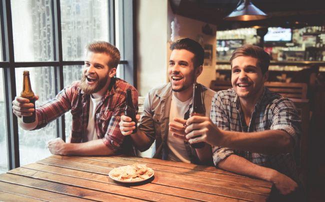 Traja muži odišli z reštaurácie bez platenia. O pár dní prišiel majiteľovi nečakaný list