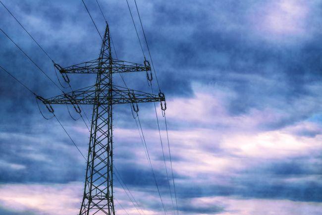Cena energií pre domácnosti v roku 2018 mierne stúpne