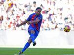 Slávny Ronaldinho ukončil kariéru, plánuje rozlúčkové zápasy