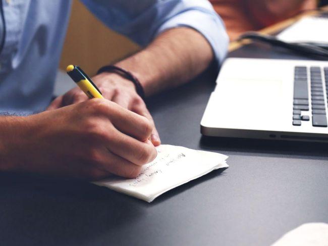 Právnické osoby by sa mali rýchlo registrovať na portáli finančnej správy