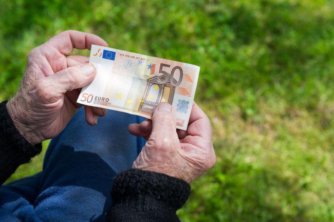 Kde sa najviac oplat vymeni peniaze?