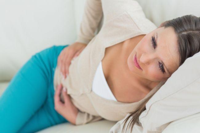 6 znakov toho, že váš žlčník je vo vážnom ohrození