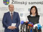 Jurinová: Zrušenie dvoch RLP zníži dostupnosť zdravotnej starostlivosti