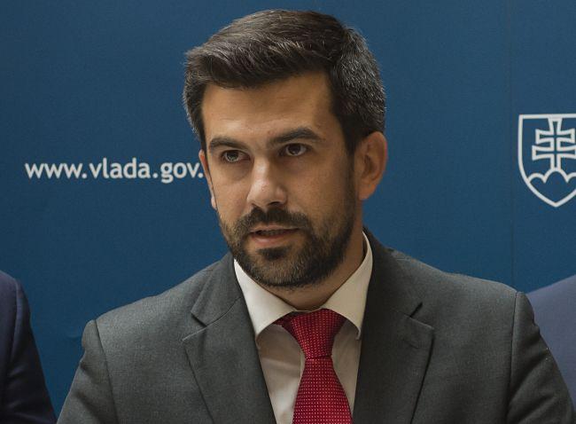 Slovensko.Digital žiada definitívne zastavenie Informačného systému výstavby