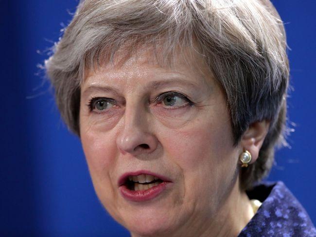 Veľká Británia opätovne preskúma 14 úmrtí súvisiacich s Ruskom
