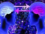 Telepatia bude možná skôr, ako si myslíme, tvrdia lekári