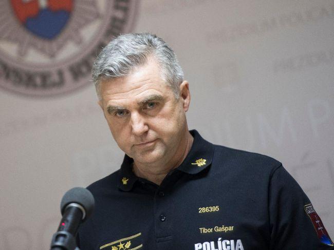 Gašpar má podľa progresívcov i KDH väčšiu silu ako minister