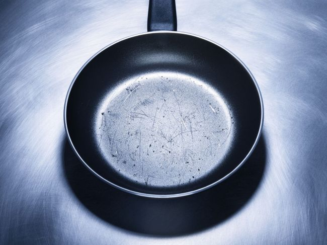 4 druhy toxického riadu, ktorým by ste sa mali vyhýbať