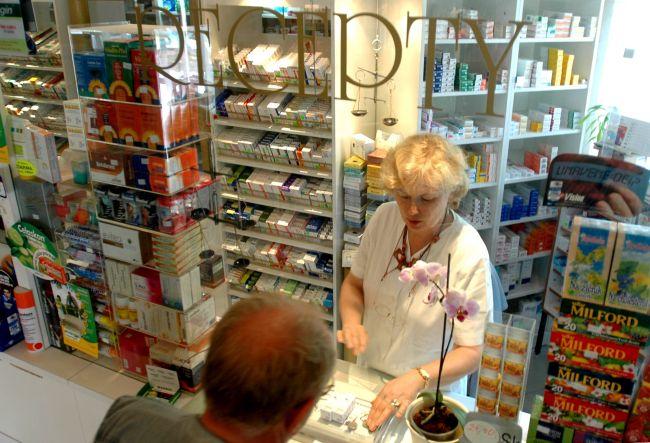 Lekárnikom sa zmeny v pohotovostiach nepáčia, hovoria o protiústavnosti