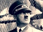 Nové vedecké dôkazy definitívne vyvrátili konšpiračné teórie o Hitlerovi