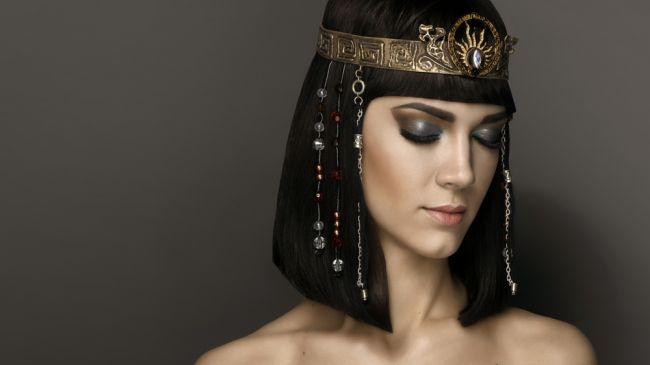 Tajomstvo Kleopatry odhalené: Vládkyňa za svoju večnú mladosť vďačila jedinej ingrediencii