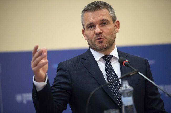 Premiér: Ponuka milióna eur za informácie o vražde bola asi inšpirovaná Maltou
