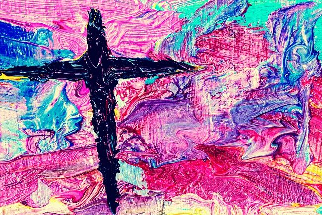 Takto dokáže kresťanstvo ovplyvniť psychické symptómy a osobné hodnoty
