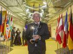 EY Svetovým podnikateľom roka 2018 sa stal brazílsky developer Rubens Menin
