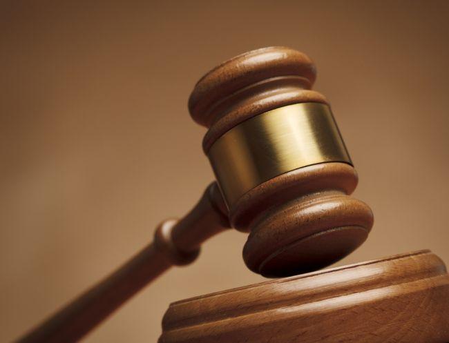 Nórsky súd odmietol kauzu slovensko-nórskej rodiny, ktorej odobrali dieťa