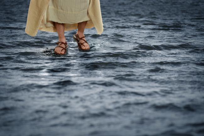 Ježiš dokázal robiť zázraky vďaka konope, tvrdí kontroverzný znalec