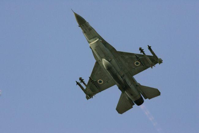 Kiska: Z pohľadu NATO nie je slovenský nákup stíhačiek F-16 vôbec výnimočný