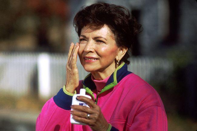 Nepríjemný príznak menopauzy, o ktorom ste ešte nepočuli: Prečo vzniká a ako ho odstrániť?