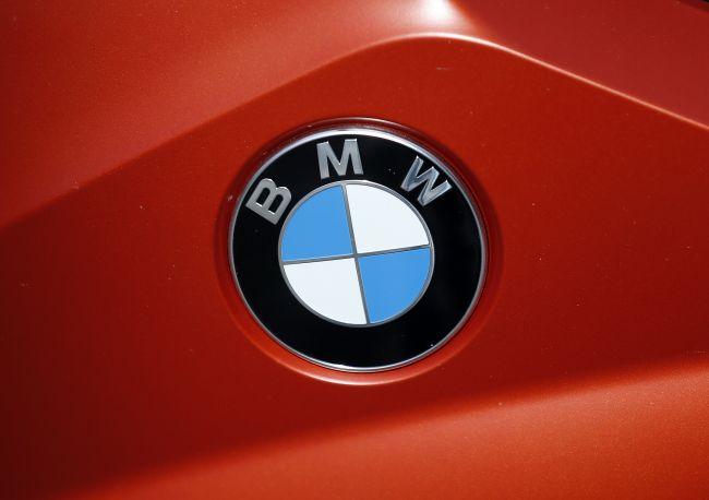 Slovensko bolo vo finále výberu pre nový závod BMW