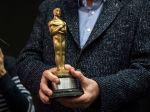 Oscarový film Obchod na korze otvorí Festival slovenskej kultúry v Luhačoviciach