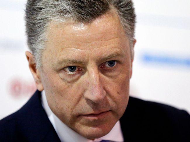 USA zvážia poskytnutie ďalších smrtiacich zbraní Ukrajine