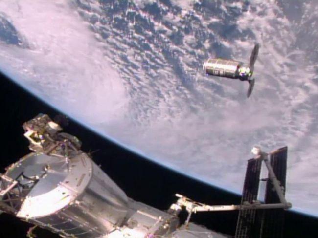 NASA už 60 rokov skúma vesmír aj otepľujúcu sa atmosféru