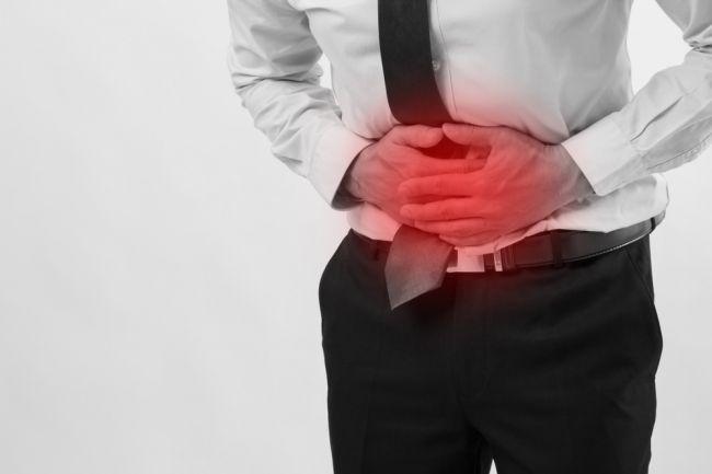 Gastritída: 6 jedál, ktoré vám pomôžu a 7 jedál, ktoré vám naopak škodia