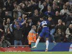 Chelsea bojuje s rasizmom, fanúšikov bude vzdelávať v bývalom koncentračnom tábore