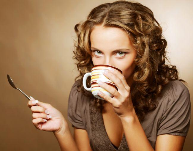 d640eea22ec Káva a jej účinok na pleť  Vedci odhaľujú doteraz nepoznané skutočnosti