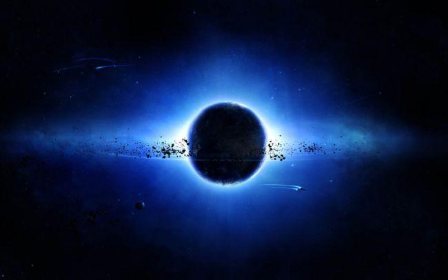 Nové dôkazy potvrdili, čo sa ukrýva v strede našej galaxie