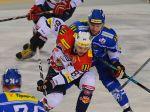 Slovenský hokejista zahynul vo Francúzsku